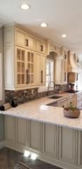 Buy Kitchen Cabinets Online Discount Kitchen Direct
