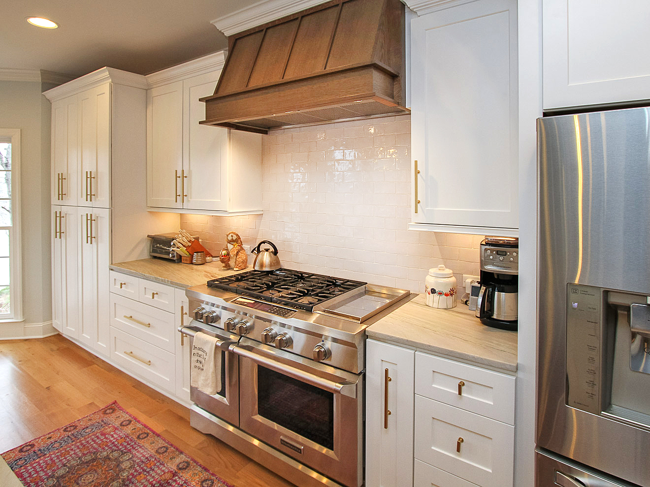 Kitchen Design And Installation The Process Discount Kitchen Direct