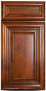 All Wood Kitchen Cabinets At Wholesale Prices Discount